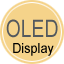 OLED Display
